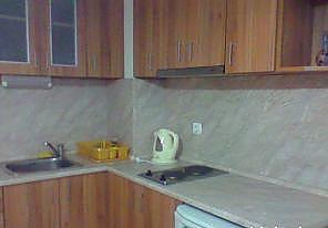 Квартира в Поморії в Болгарії, 2-кімнатна, 003
