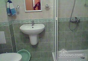 Квартира в Поморие в Болгарии, 2х-комнатная (29328), 004