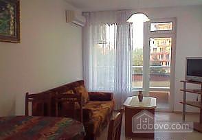 Квартира в Поморие в Болгарии, 2х-комнатная (29328), 005