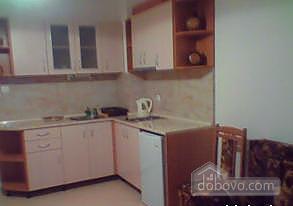 Квартира в Поморие в Болгарии, 2х-комнатная (29328), 006
