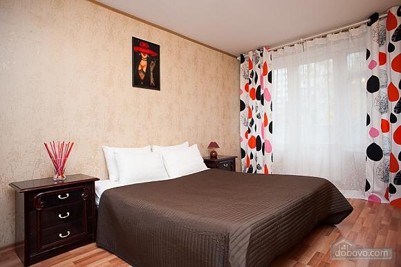 Квартира возле метро Беляево, 2х-комнатная (57624), 001