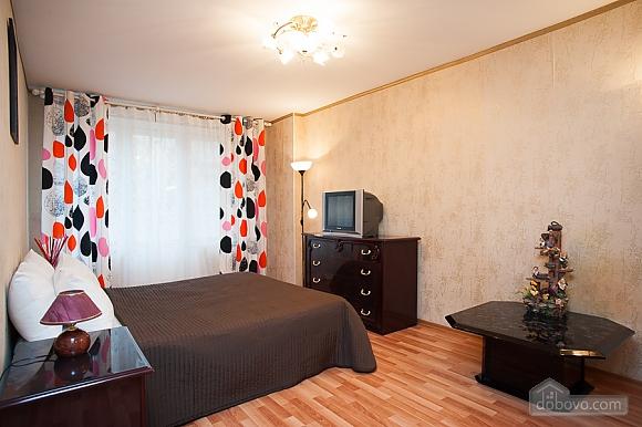 Квартира возле метро Беляево, 2х-комнатная (57624), 003