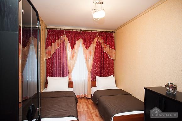 Квартира возле метро Беляево, 2х-комнатная (57624), 004