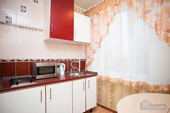 Квартира возле метро Беляево, 2х-комнатная (57624), 006
