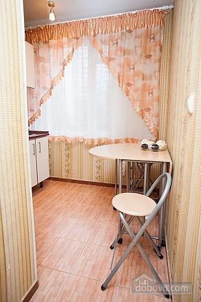 Квартира возле метро Беляево, 2х-комнатная (57624), 007