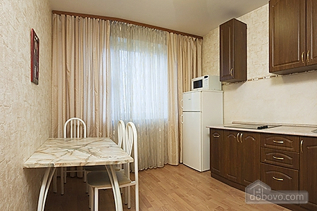 The apartment near the metro Admirala Ushakova, Studio (28718), 002