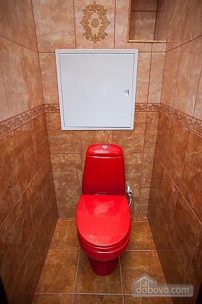 Квартира біля метро Академіка Янгеля, 2-кімнатна (48894), 008