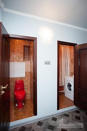 Квартира біля метро Академіка Янгеля, 2-кімнатна (48894), 007