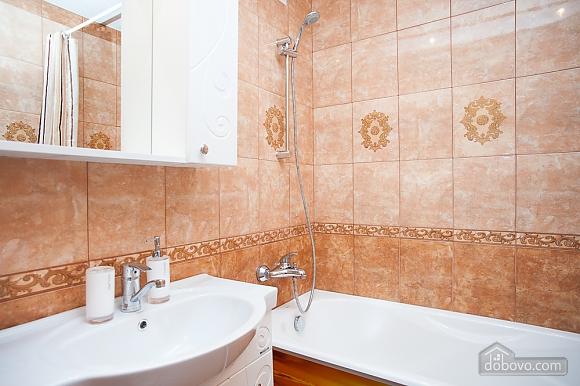 Квартира біля метро Академіка Янгеля, 2-кімнатна (48894), 009