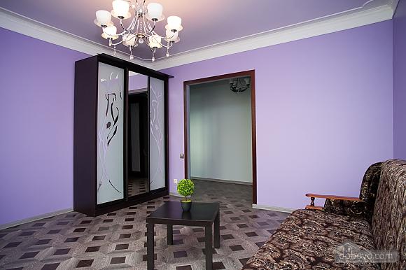 Квартира біля метро Академіка Янгеля, 2-кімнатна (48894), 004