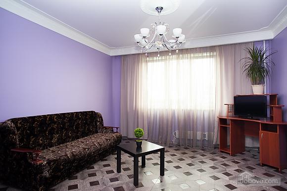 Квартира біля метро Академіка Янгеля, 2-кімнатна (48894), 001