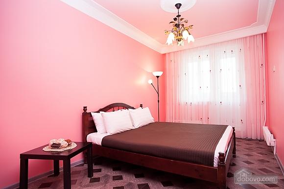 Квартира біля метро Академіка Янгеля, 2-кімнатна (48894), 002