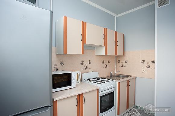 Квартира біля метро Академіка Янгеля, 2-кімнатна (48894), 006