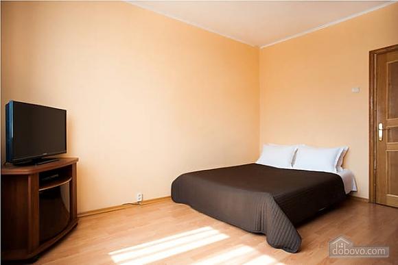Apartment next to Belyaevo station, Monolocale (59709), 002