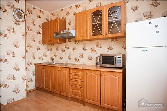 Apartment next to Belyaevo station, Monolocale (59709), 004
