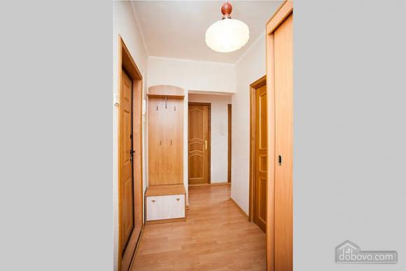 Apartment next to Belyaevo station, Monolocale (59709), 006