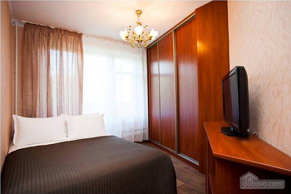 Apartment next to Belyaevo station, Monolocale (34311), 001
