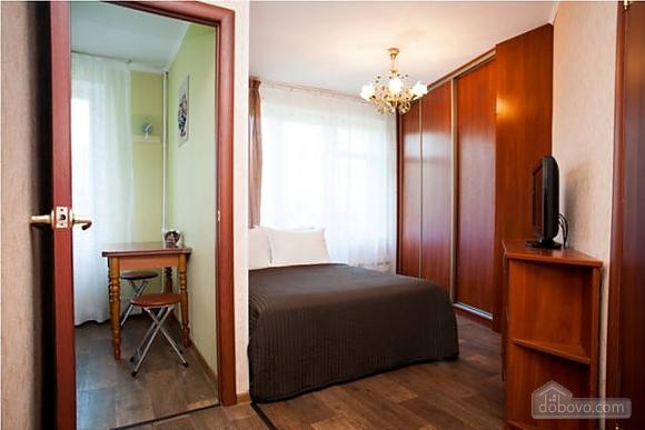 Apartment next to Belyaevo station, Monolocale (34311), 002