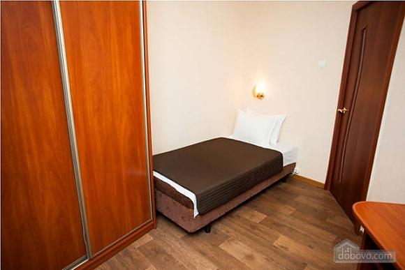 Apartment next to Belyaevo station, Monolocale (34311), 003