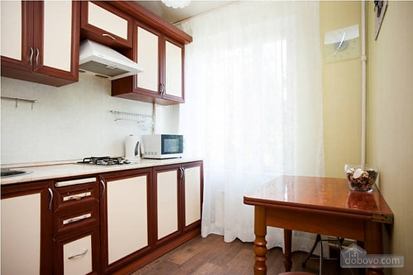 Apartment next to Belyaevo station, Studio (34311), 004