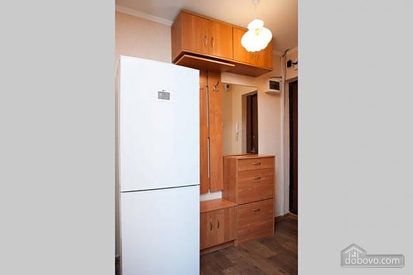 Apartment next to Belyaevo station, Monolocale (34311), 006