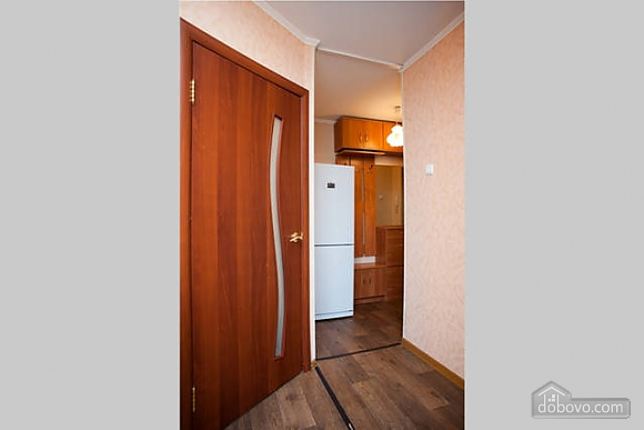 Apartment next to Belyaevo station, Studio (34311), 008