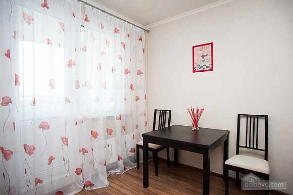 Apartment near the underground Kaluzhskaya, Studio (10723), 008