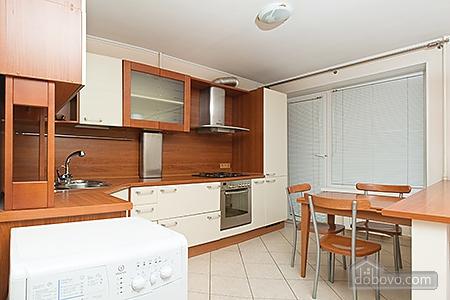 Apartment near the underground Kaluzhskaya, Studio (61135), 003