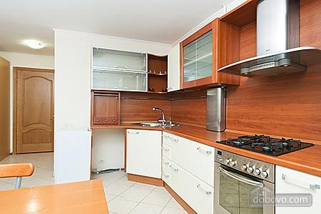Apartment near the underground Kaluzhskaya, Studio (61135), 004