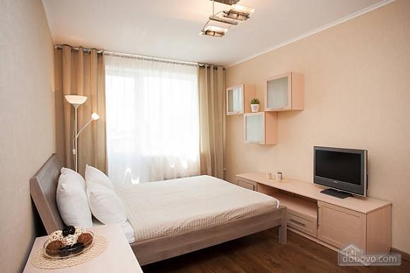 Apartment near the metro Konkovo, Studio (20612), 001