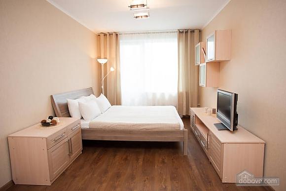 Apartment near the metro Konkovo, Studio (20612), 002