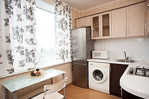 Apartment near the metro Konkovo, Studio, 004
