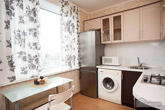 Apartment near the metro Konkovo, Studio (20612), 004