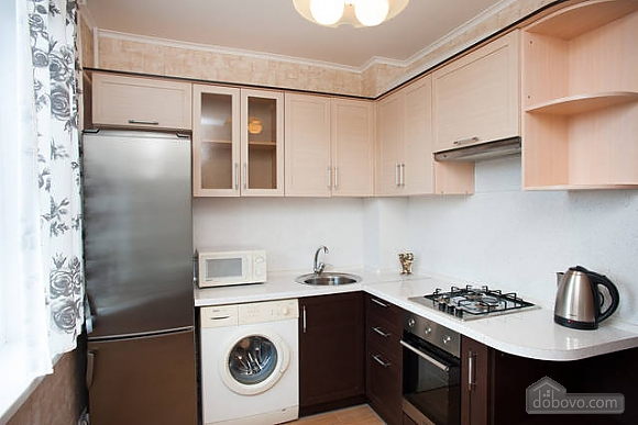 Apartment near the metro Konkovo, Studio (20612), 006
