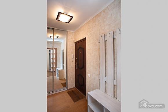 Apartment near the metro Konkovo, Studio (20612), 008