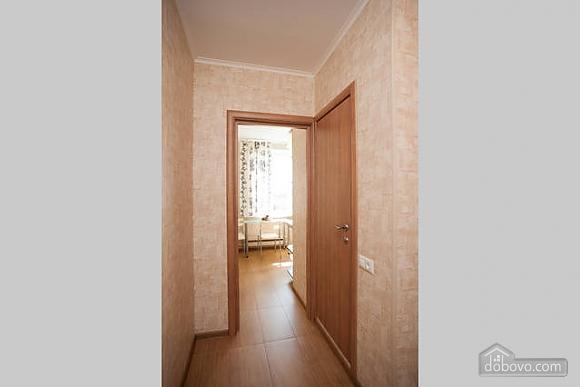 Apartment near the metro Konkovo, Studio (20612), 009