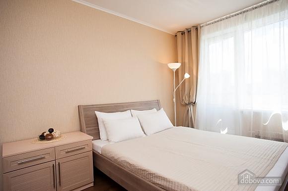 Apartment near the metro Konkovo, Studio (20612), 010