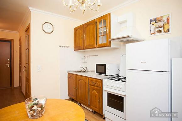Apartment next to metro Molodezhnaya, Studio (48614), 005