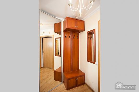 Apartment next to metro Molodezhnaya, Studio (48614), 009