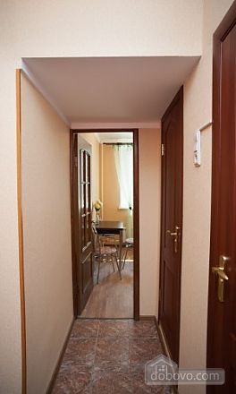 Apartment next to Molodezhnaya metro station, Studio (46718), 007