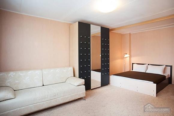 Квартира возле метро Новые Черемушки, 1-комнатная (52197), 001