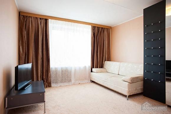 Квартира возле метро Новые Черемушки, 1-комнатная (52197), 002