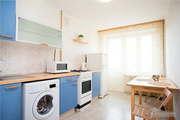 Квартира возле метро Новые Черемушки, 1-комнатная (52197), 004