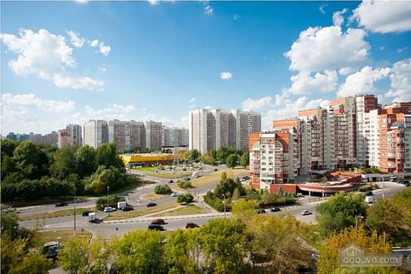 Квартира возле метро Новые Черемушки, 1-комнатная (52197), 008