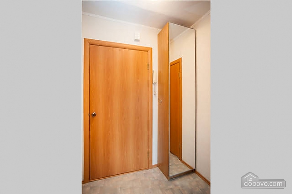 Квартира возле метро Новые Черемушки, 1-комнатная (52197), 007