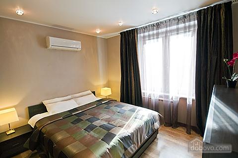 Квартира возле метро Проспект Мира, 2х-комнатная (20474), 001