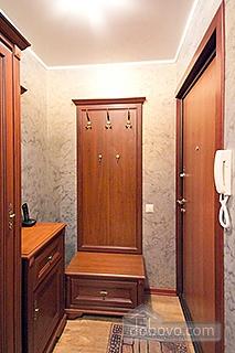 Квартира возле метро Проспект Мира, 2х-комнатная (20474), 008