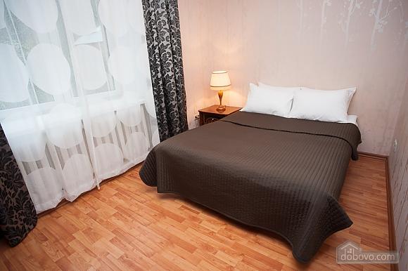 Apartment next to Polyanka metro, Studio (74429), 001