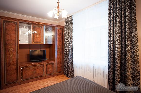 Apartment next to Polyanka metro, Studio (74429), 003