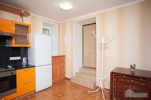 Apartment next to Polyanka metro, Studio (74429), 005
